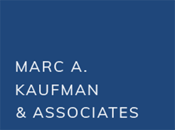 Marc A. Kaufman & Associates